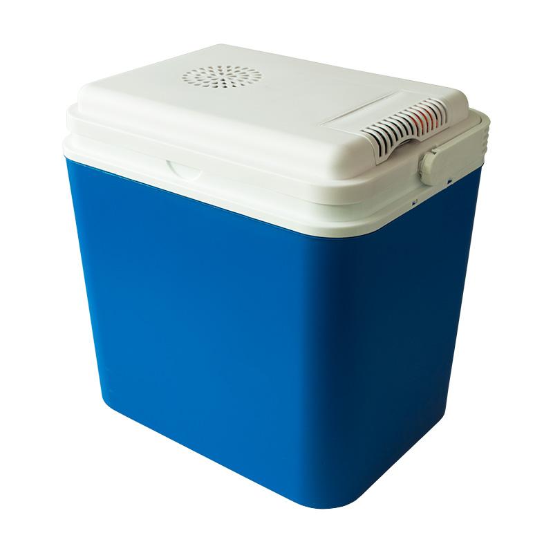 d40ac37c925 Електрическа хладилна чанта 30л, 12V. 0505060071-1_552x552_pad_478b24840a