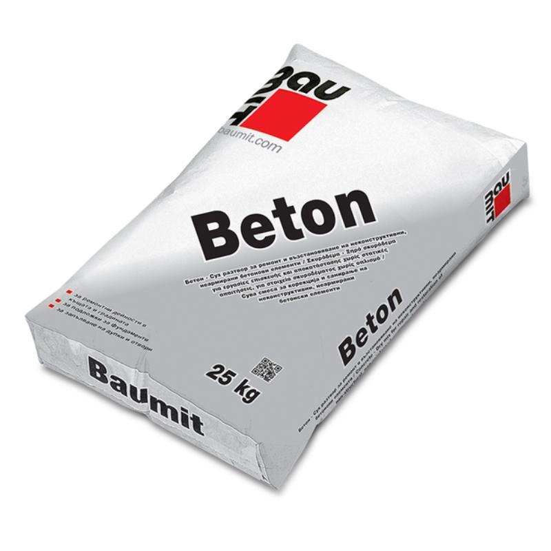 Сух бетон что лучше керамзитобетон или газобетон для строительства