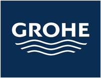 grohe_210x156_fit_478b24840a