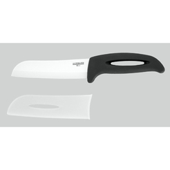 Кухненски нож Santoku 26.5 см Ultrablade METALTEX