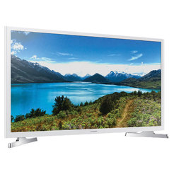 "HD Ready LED Смарт телевизор 32"", UE32J4510 DTS, 100PQI, DVB T/T2/C"