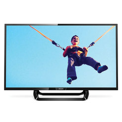 "FullHD LED Телевизор 32"", 32PFS5362/12, Smart TV, Pixel PlusHD, DVB T2/C/S2"