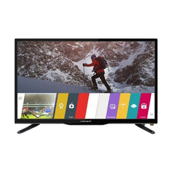 "HD Ready LED Телевизор 32"", 32133, DVB-T/C/MPEG4, USB"