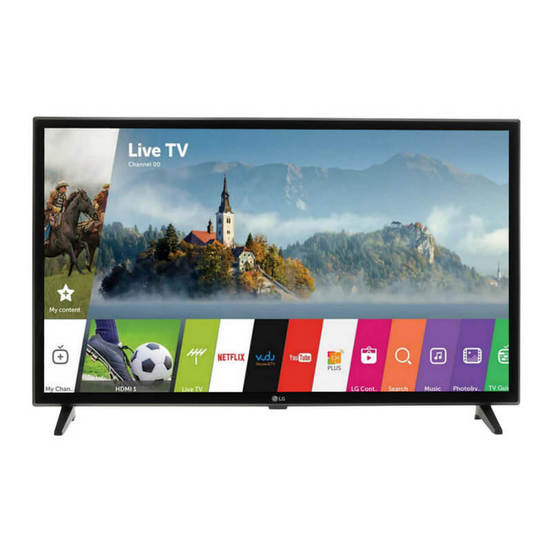 0704010290-led-televizor-32-lj610-v-full-hd-smart-tv-1000-pmi-dvb-t2-c-s2-lg_552x552_pad_478b24840a